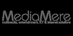 MediaMere_Logo