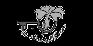 sleutelbloem_Logo